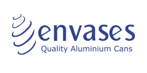 Envases Group